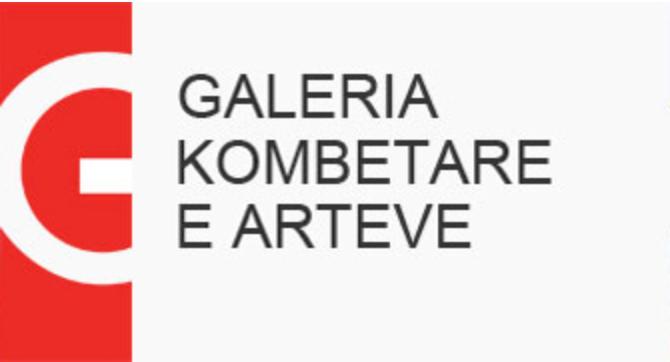 Galeria Kombetare e Arteve – National Arts Gallery