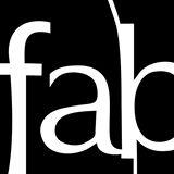 Galeria FAB