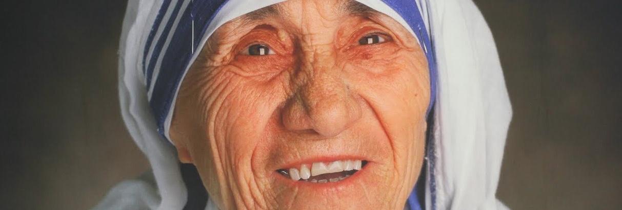 mother-teresa -calenda