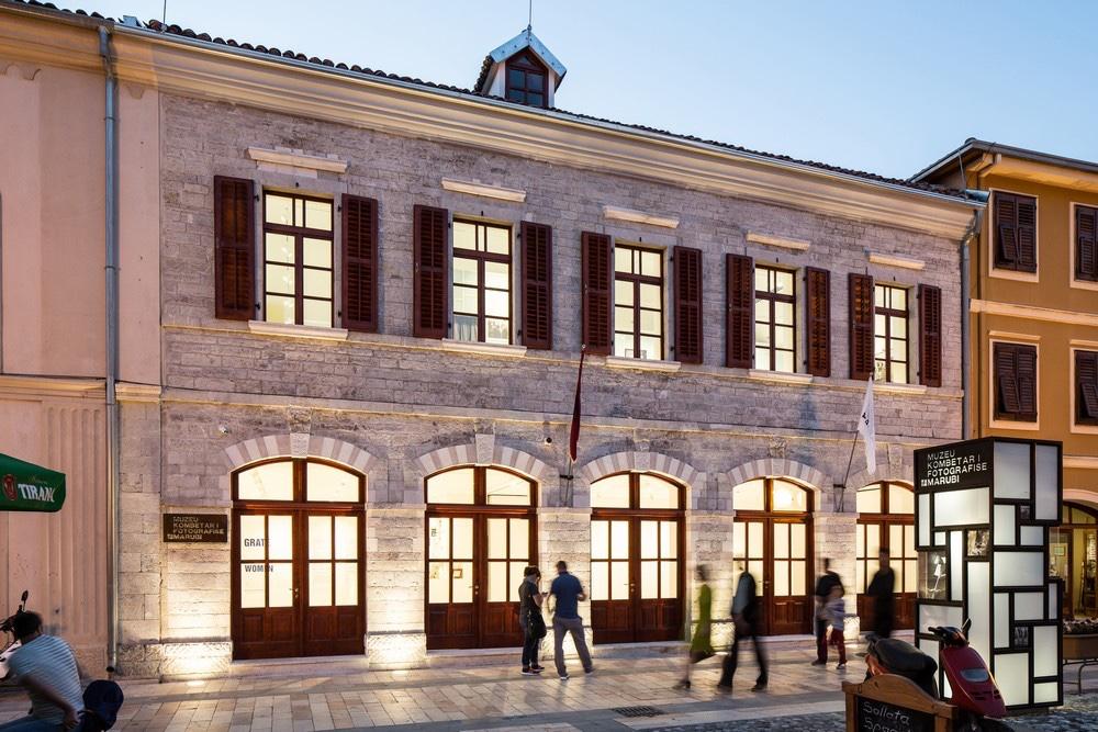 marubi-national-museum-of-photography-in-shkoder