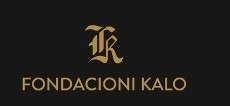 logo_fondacioni_kalo