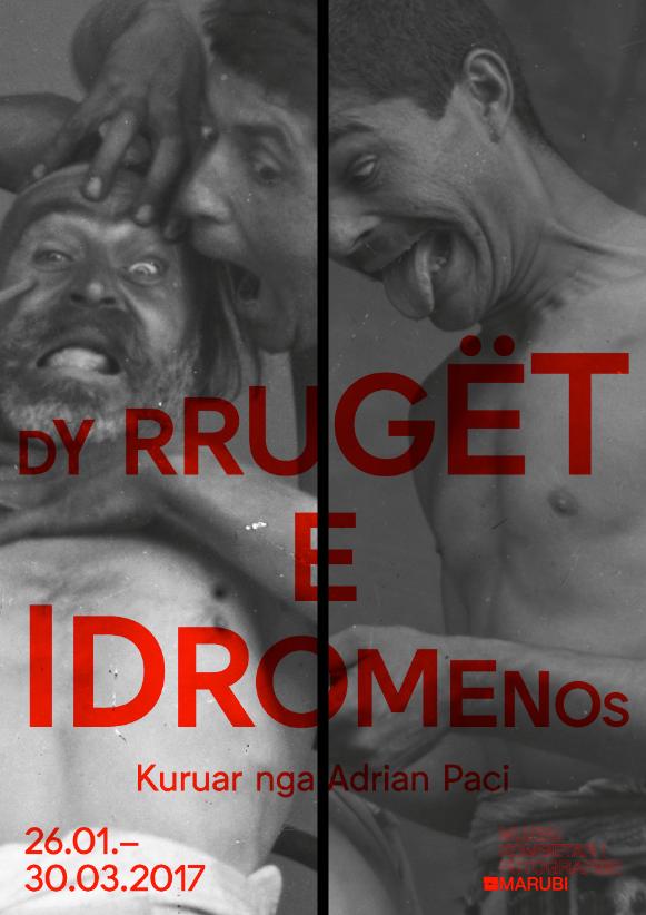 dy-rruget-e-idromenos-calendar-al