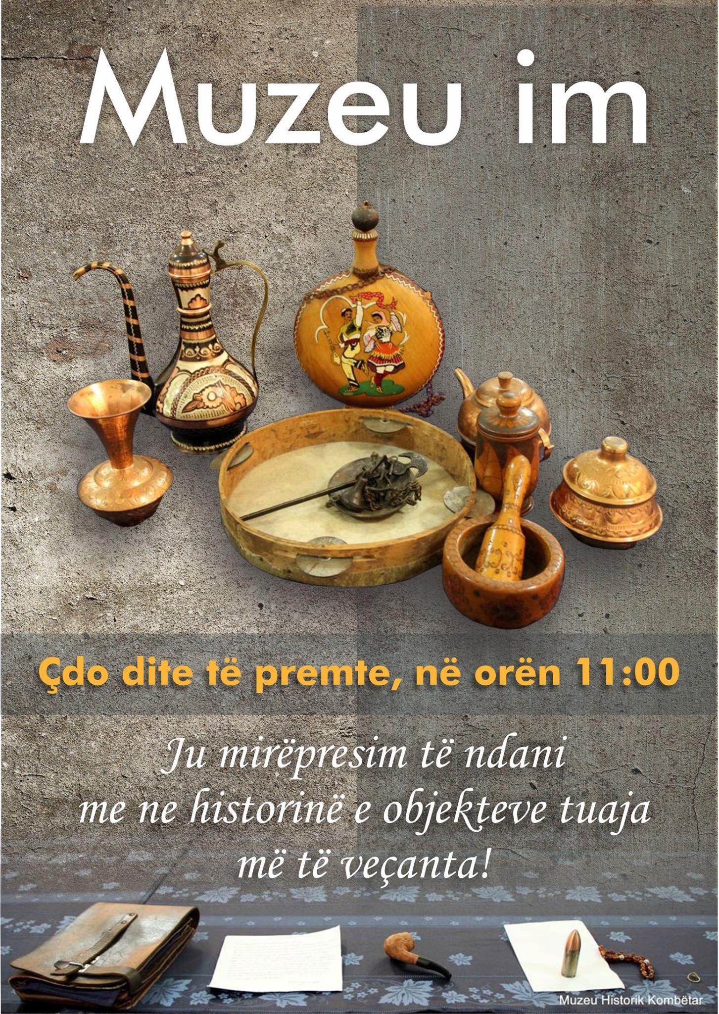 Muzeu im-calendar.Al