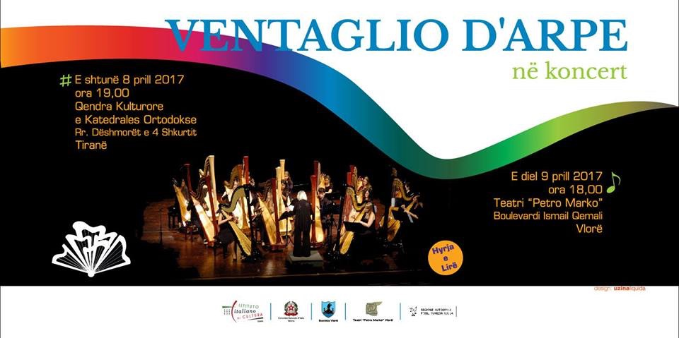Ventaglio D-Arpe-calendar.Al
