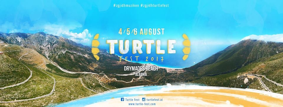 Turtle Fest 2017-calendar.Al