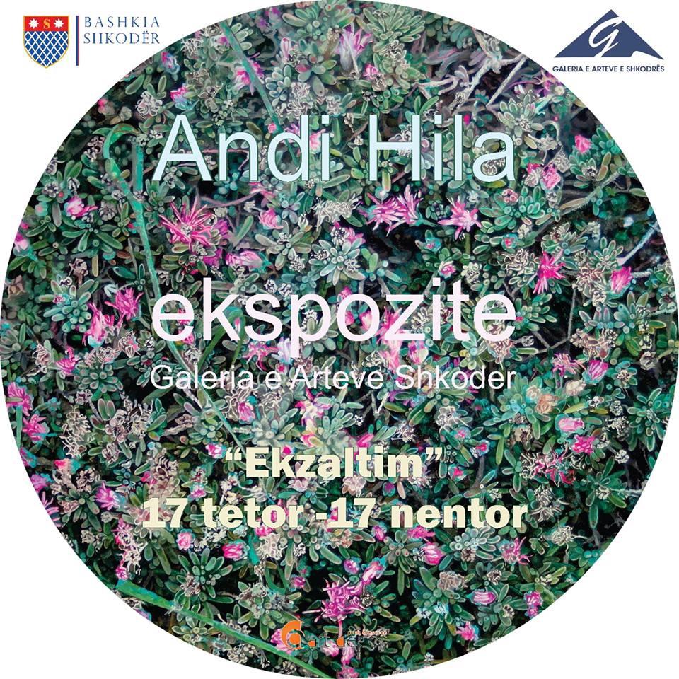 Andi Hila ekspozite-calendar.Al